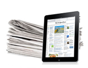 ipad-newspaper