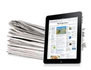 ipad-newspaper
